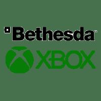 SKK for Xbox on Bethesda.net