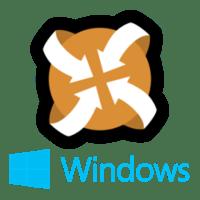 SKK for PC on Nexusmods.com