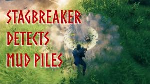 SKK Stagbreaker Detects MudPiles banner